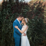 bruidsfotografie bruiloft trouwen