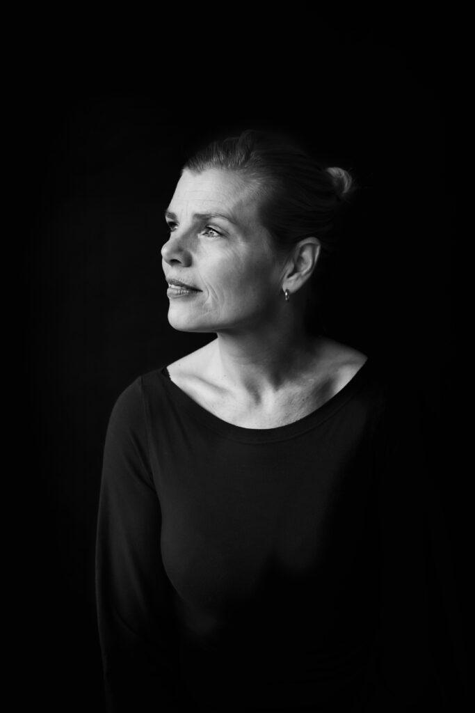 Paula Jorristma